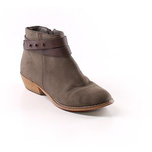 Girl's Harper Canyon Bootie